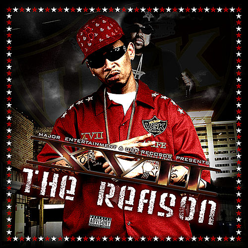 The Reason by Xvii
