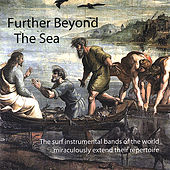 Further Beyond the Sea by Various Artists