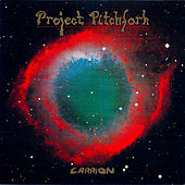 Carrion by Project Pitchfork