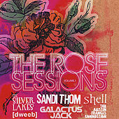 The Rose Sessions, Vol. One by Various Artists