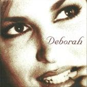 Deborah by Deborah Gibson