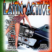 Latin Active by Various Artists