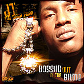 Bossed Out in the Game by Various Artists