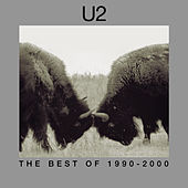 The Best & The B-Sides of 1990-2000 von U2