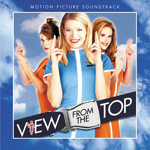 A View From The Top by Various Artists