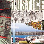 Justice by Steve Camp