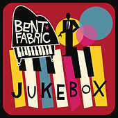 Jukebox by Bent Fabric