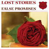 False Promises by Lost Stories
