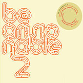 Be Arisionable Vol.2 by Various Artists