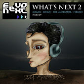 What's Next 2 by Various Artists