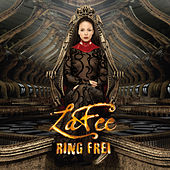 Ring Frei by LaFee
