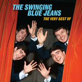 The Very Best Of by Swinging Blue Jeans