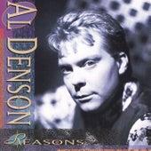 Reasons by Al Denson