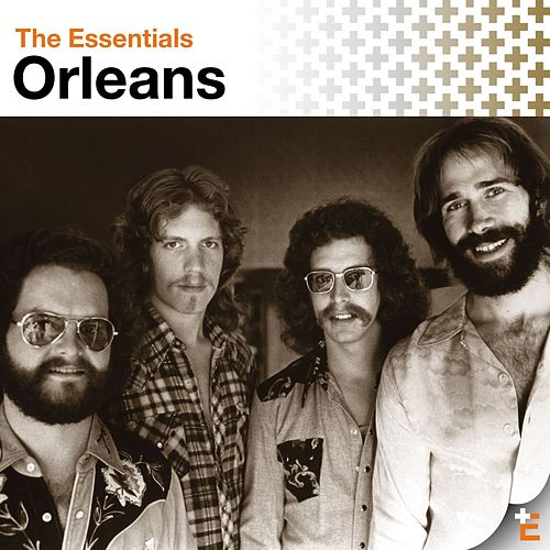 Essentials by Orleans