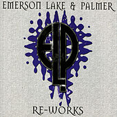 Reworks: Brain Salad Perjury by Emerson, Lake & Palmer