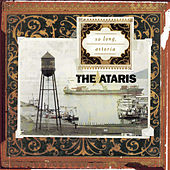 So Long, Astoria by The Ataris