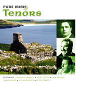 Pure Irish Tenors by Various Artists