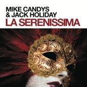 La Serenissima von Mike Candys
