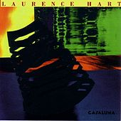 Casaluna by Laurence Hart