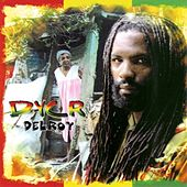 Delroy by D.Y.C.R.