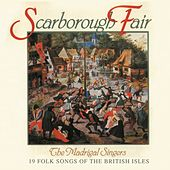 Scarborough Fair by Madrigal Singers