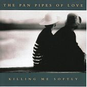 The Pan Pipes Of Love - Killing Me Softly by Pickwick Panpipers