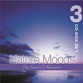 Nature Moods boxset by Various Artists