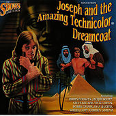 Songs From Joseph And The Amazing Technicolor® Dreamcoat by West End Concert Orchestra