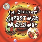 Greatest Christmas Megamix by Frosty