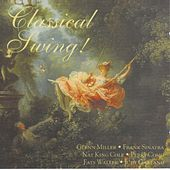 Classical Swing! by Various Artists
