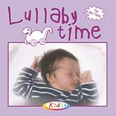 Lullaby Time by Pre-Teens
