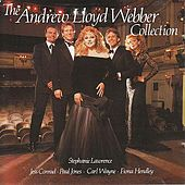 The Andrew Lloyd Webber Collection by Various Artists