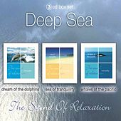 Deep Sea boxset by Leviathan