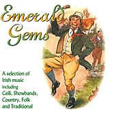 Emerald Gems by Various Artists