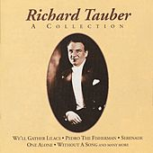 A Collection by Richard Tauber