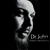 A Night In New Orleans von Dr. John