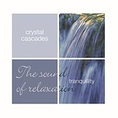 Tranquillity- Crystal Cascades by Leviathan