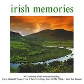Irish Memories by Various Artists