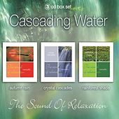 Cascading Water boxset by Leviathan