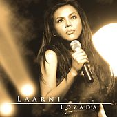 Laarni Lozada by Laarni Lozada