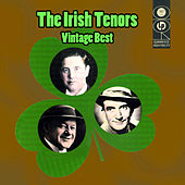 The Irish Tenors - Vintage Best by Various Artists