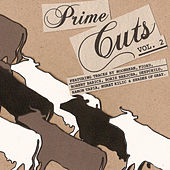 Prime Cuts vol. 2 by Various Artists