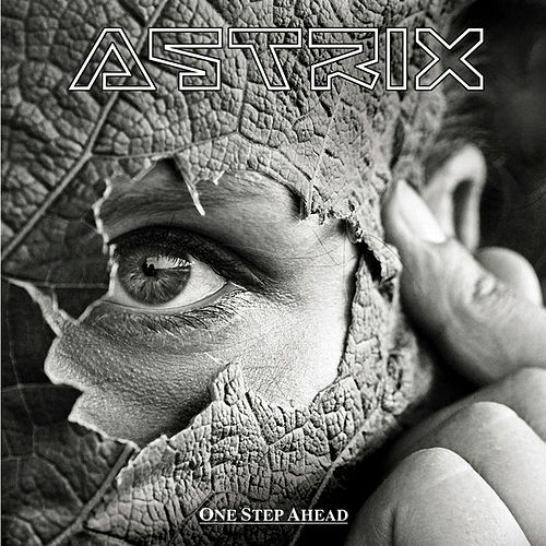 One step ahead by Astrix