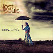 The Lost Souls by Niraj Chag