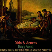 Purcell: Dido & Aeneas by Kirsten Flagstad
