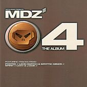 Mdz 04 by Various Artists