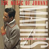 The Music Of Johnny Mathis... by Johnny Mathis