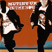In The Now by Mutiny UK
