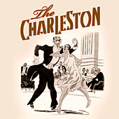 The Charleston by Various Artists
