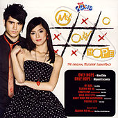 My Girl The Original Teleserye Soundtrack by Various Artists